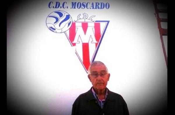 Moscardo10jhomenajeromualdo1415