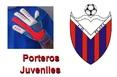 Plataporteros2014juveniles