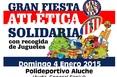 Fiestaatleticasolidaria2015portada