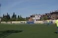Vallecascf1415campofutbol