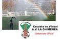 Campochimenea2015comunicado