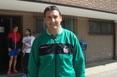Pericachomiraflor1415entrenador