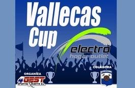 Vallecascujp2015portada