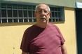 Pacoaguilarrojoyblanco1415