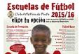 Escuelasatpinto2015-16portada