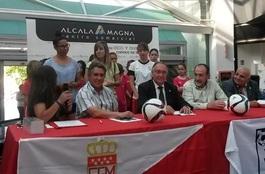 Futbolfemeninoalcala15