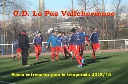 Pazvallehermoso1415entrenador