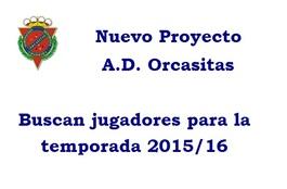 Orcasitasproyecton1516jugadores