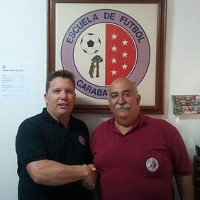 Joseluispoloefcarabanchel1314