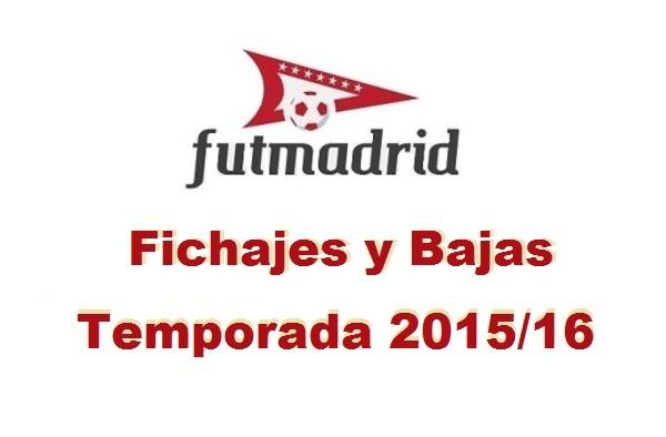Primera Regional Madrid Grupo 4 - international-physique com