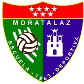 Moratalaz_escudo