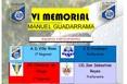 Vimemorialmanucartel2015portada