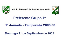 Elpardoleonesficha2005