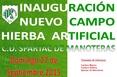 Spartacinauguralcampo15portada