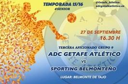 Getafeatletico2j1516previa