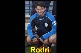 Rodrivillaodon1516