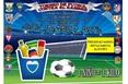 Torneosolidarioyebenes2015port