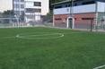 Esperanzacampofutbol15