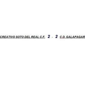 Recresotogalapagarb1314pretemporadafrontal