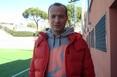 Chechucoslada1516entrenador