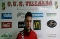 Juankicucvillalba1516fi