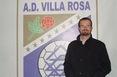 Alfonsodtvillarosaentrevistaf1
