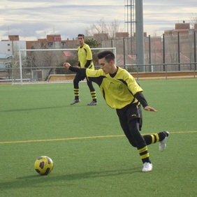 Armando1213