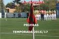 Fortunapruebas1617