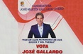 Torrejonelecciones2016p