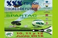 Xxxtrofeospartac2016cartelp