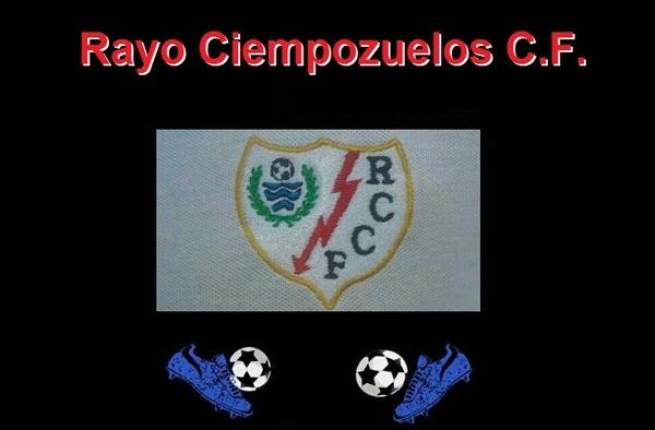 La E.F. Rayo Ciempozuelos busca jugadores para su equipo Infantil Preferente - Temporada 2016/17