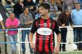 Gonzalofichajealcala1617