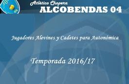 Atchoperainfcad1617