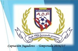 Fundacionadfcaptacion1617