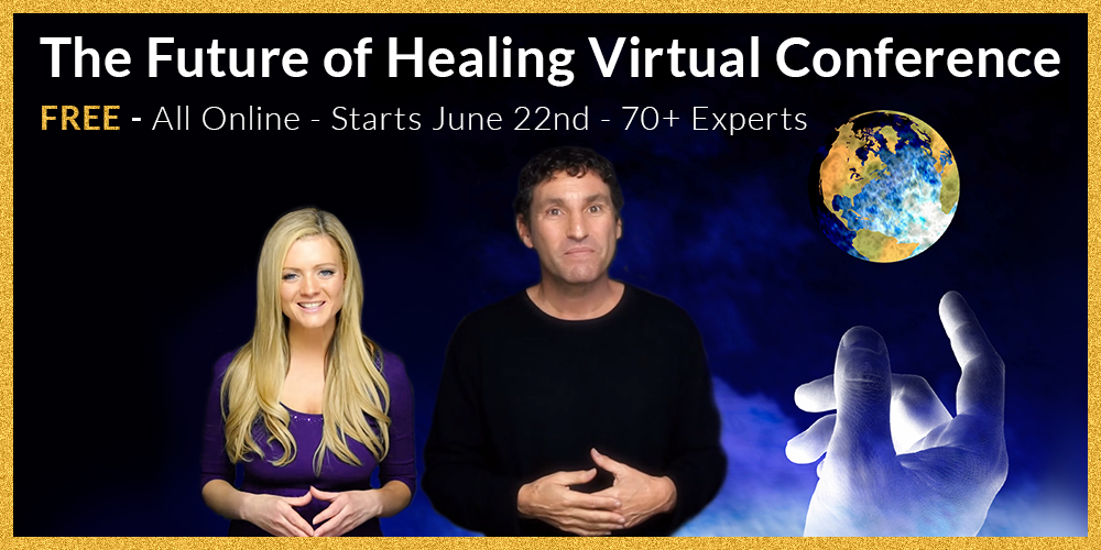 Future of Healing Facebook ad 6