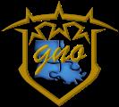 GNO Tax & Business Center LLC