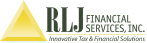 RLJ Financial Services