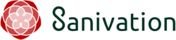 Sanivation logo