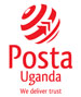 Uganda Post Limited