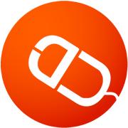 Ufanisi Digital Media logo