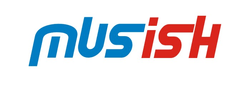 Musish Ventures logo