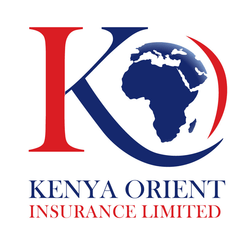 Kenya Orient Insurance Ltd logo