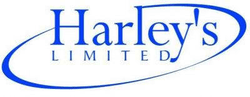 Harley's ltd logo