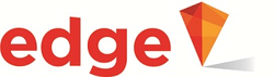 Edge Performance logo