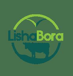 LishaBora Limited