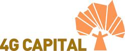 4G Capital