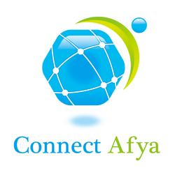 CA Medlynks Kenya Limited logo