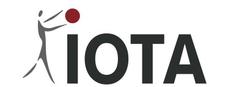 IOTA Kenya logo