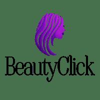 Beauty Click logo