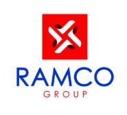 Ramco Group logo